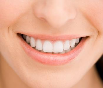 Dr. Imam Mohammed Skowhegan dentist helps patients choose the best way to whiten their teeth