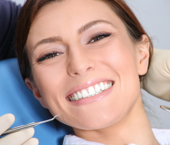 Dr. Imam Mohammed Maine dentist explains holistic dentistry