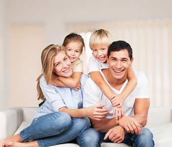 Family Dental Practice in Maine area