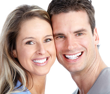Why choose Maine Center for Dental Medicine in Skowhegan, in Maine area